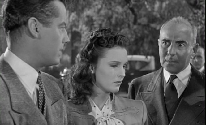 1942_renaults_secret_012 shepperd strudwick george zucco lynne roberts