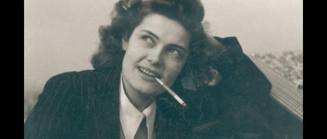 1942_sziriusz_014 katalin karady