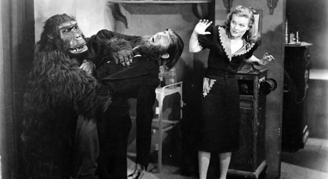 1943_ape_man_001 emil van horn bela lugosi louise currie