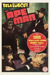 1943_ape_man_007