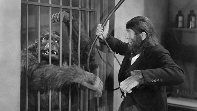 1943_ape_man_012 emil van horn bela lugosi
