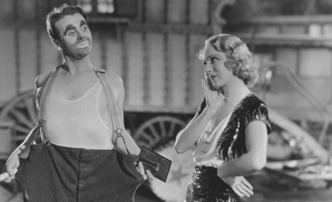 1943_ape_man_016 wallace ford leila hyams 1932 freaks