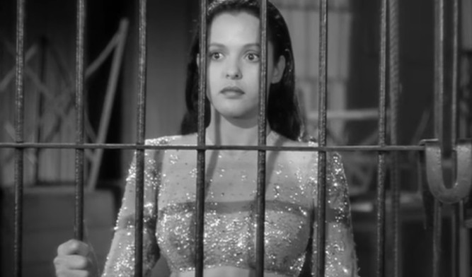 1943_captive_wild_woman_001 acquanetta