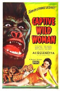 1943_captive_wild_woman_004