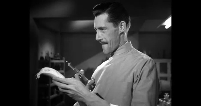 1943_captive_wild_woman_015 john carradine