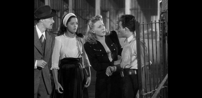 1943_captive_wild_woman_016 john carradine acquanetta evelyn ankers milburn stone