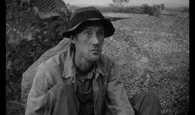 1943_captive_wild_woman_023 john carradine 1939 grapes of wrath