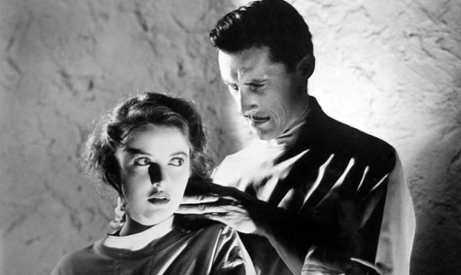 1943_captive_wild_woman_026 martha vickers john carradine