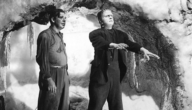 1943_frankenstein_meets_wolf_man_005 bela lugosi lon chaney