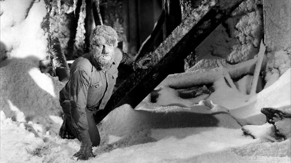1943_frankenstein_meets_wolf_man_006 lon chaney
