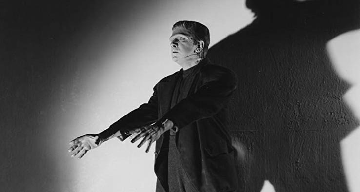 1943_frankenstein_meets_wolf_man_009 bela lugosi