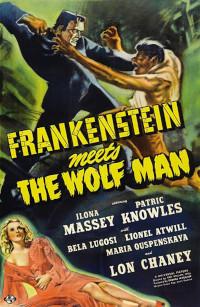 1943_frankenstein_meets_wolf_man_014