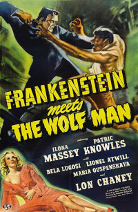 1943_frankenstein_meets_wolf_man_014