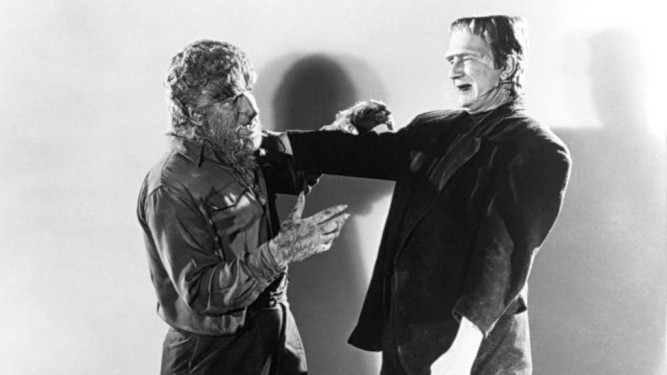 1943_frankenstein_meets_wolf_man_019 lon chaney bela lugosi