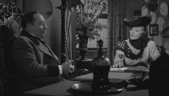 1943_frankenstein_meets_wolf_man_029 lionel atwill ilona massey