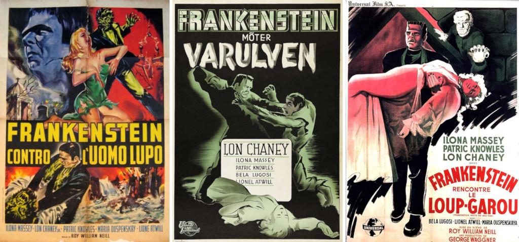 1943_frankenstein_meets_wolf_man_030