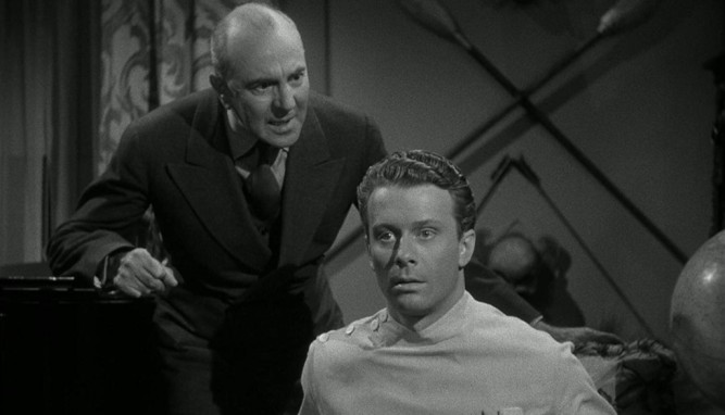 1943_mad_ghoul_002 george zucco david bruce