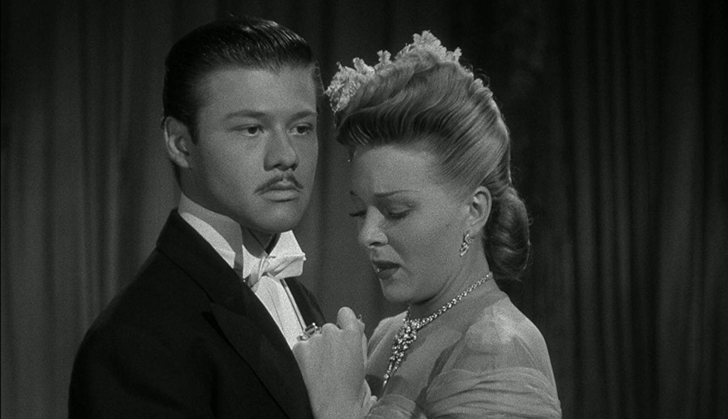 1943_mad_ghoul_003 turhan bey evelyn ankers