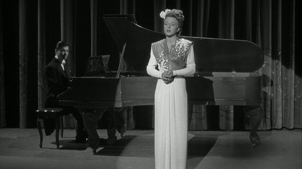 1943_mad_ghoul_004 turhan bey evelyn ankers