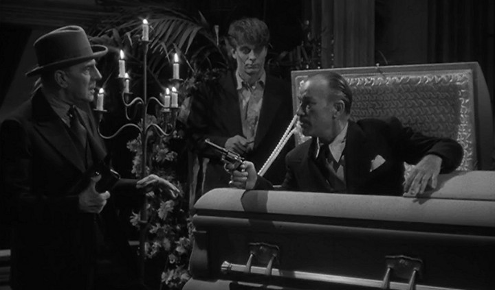 1943_mad_ghoul_010 george zucco david bruce robert armstrong