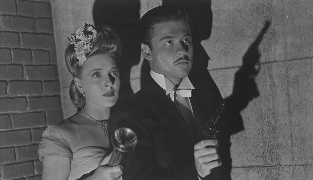 1943_mad_ghoul_012 turhan bey evelyn ankers