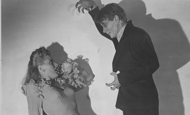 1943_mad_ghoul_013 david bruce evelyn ankers