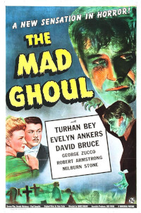 1943_mad_ghoul_016