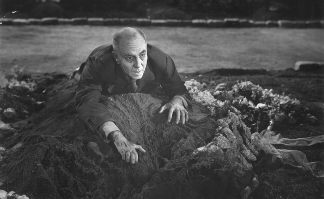 1943_mad_ghoul_017 george zucco