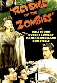 1943_revenge_of_zombies_003