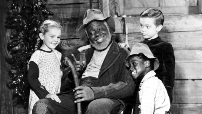 1943_revenge_of_zombies_019 james baskett