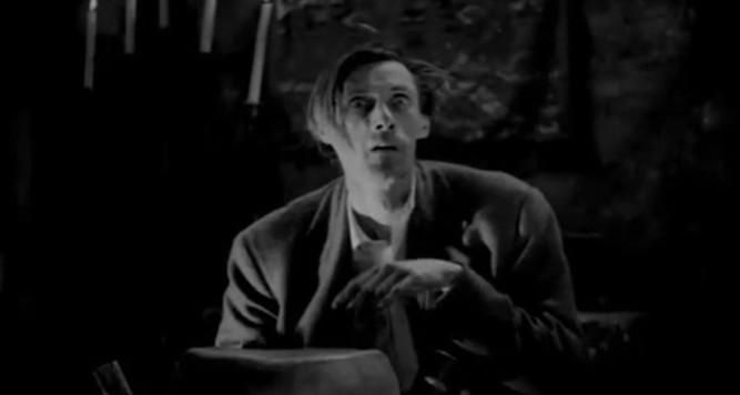 1943_voodoo_man_003 john carradine