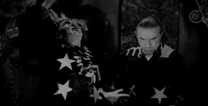 1943_voodoo_man_010 bela lugosi george zucco