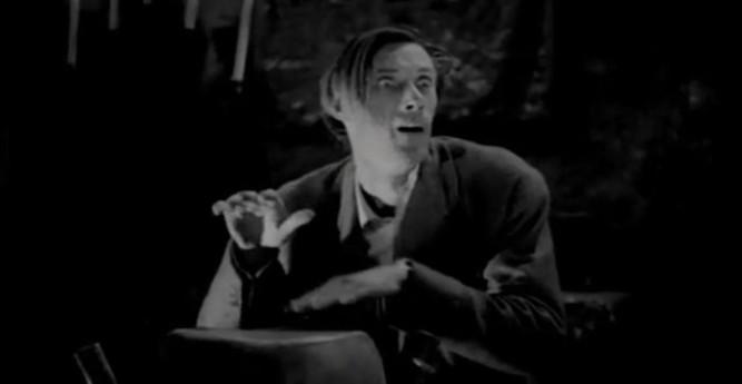 1943_voodoo_man_011 john carradine
