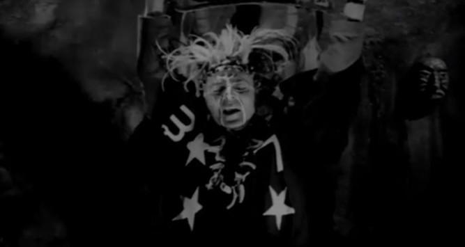 1943_voodoo_man_012 george zucco