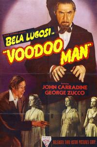 1943_voodoo_man_019