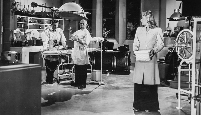 1944_lady_and_monster_007 vera ralston richard arlen erich von stroheim