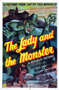 1944_lady_and_monster_013