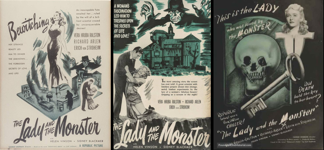 1944_lady_and_monster_014