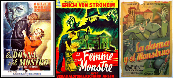1944_lady_and_monster_015