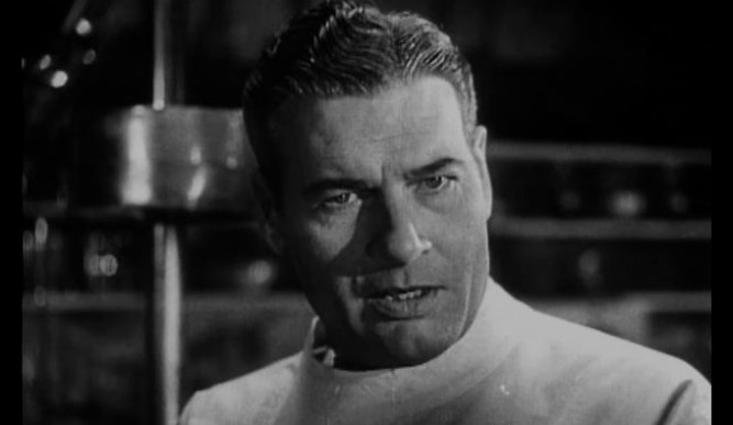 1944_lady_and_monster_018 richard arlen