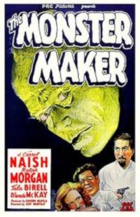 1944_monster_maker_013