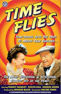 1944_time_flies_006
