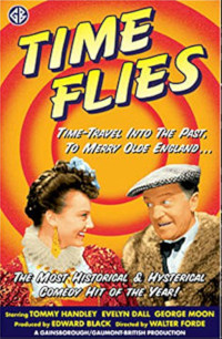 1944_time_flies_006