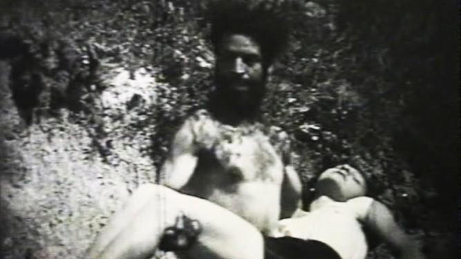 1934_hombre_bestia_001 saverio yaquinto