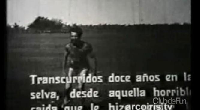 1934_hombre_bestia_002 saverio yaquinto