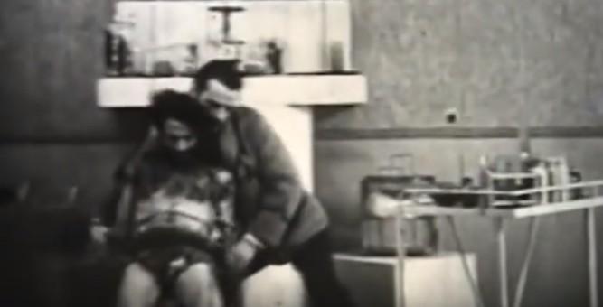 1934_hombre_bestia_003 felipe salzinger saverio yaquinto