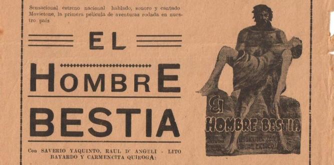 1934_hombre_bestia_006