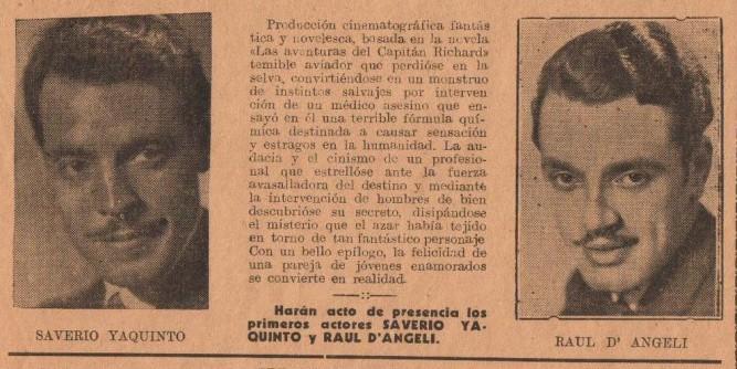 1934_hombre_bestia_007 saverio yaquinto raul dangeli