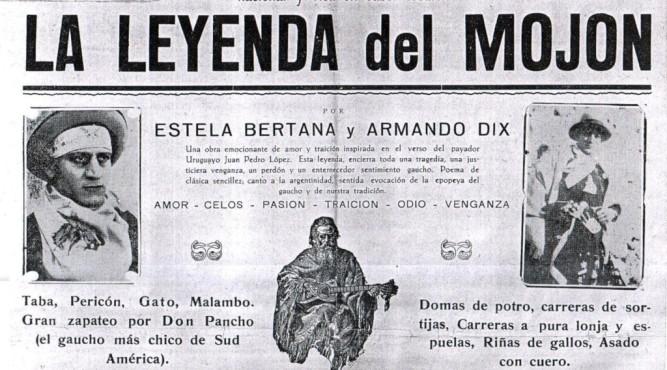 1934_hombre_bestia_011 la layenda del mojon 1929