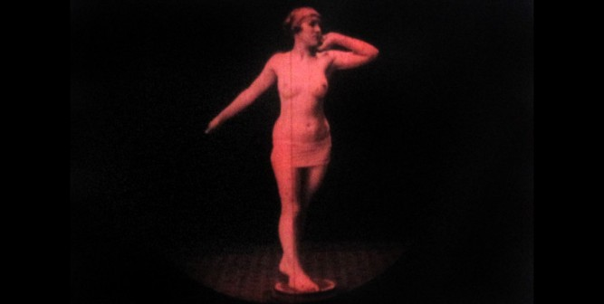 1934_hombre_bestia_013 mujer tu eres la belleza 1928
